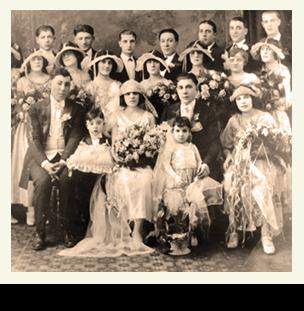 photo_ancestor_biographies