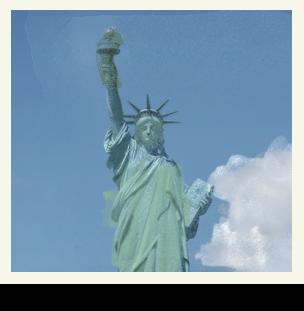 Citizenship Programs