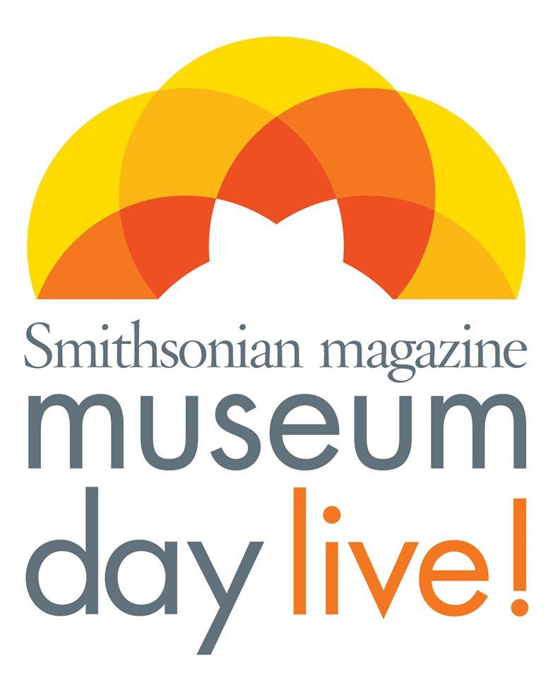 http://nscda.org/wp-content/uploads/2014/08/Smithsonian.jpg