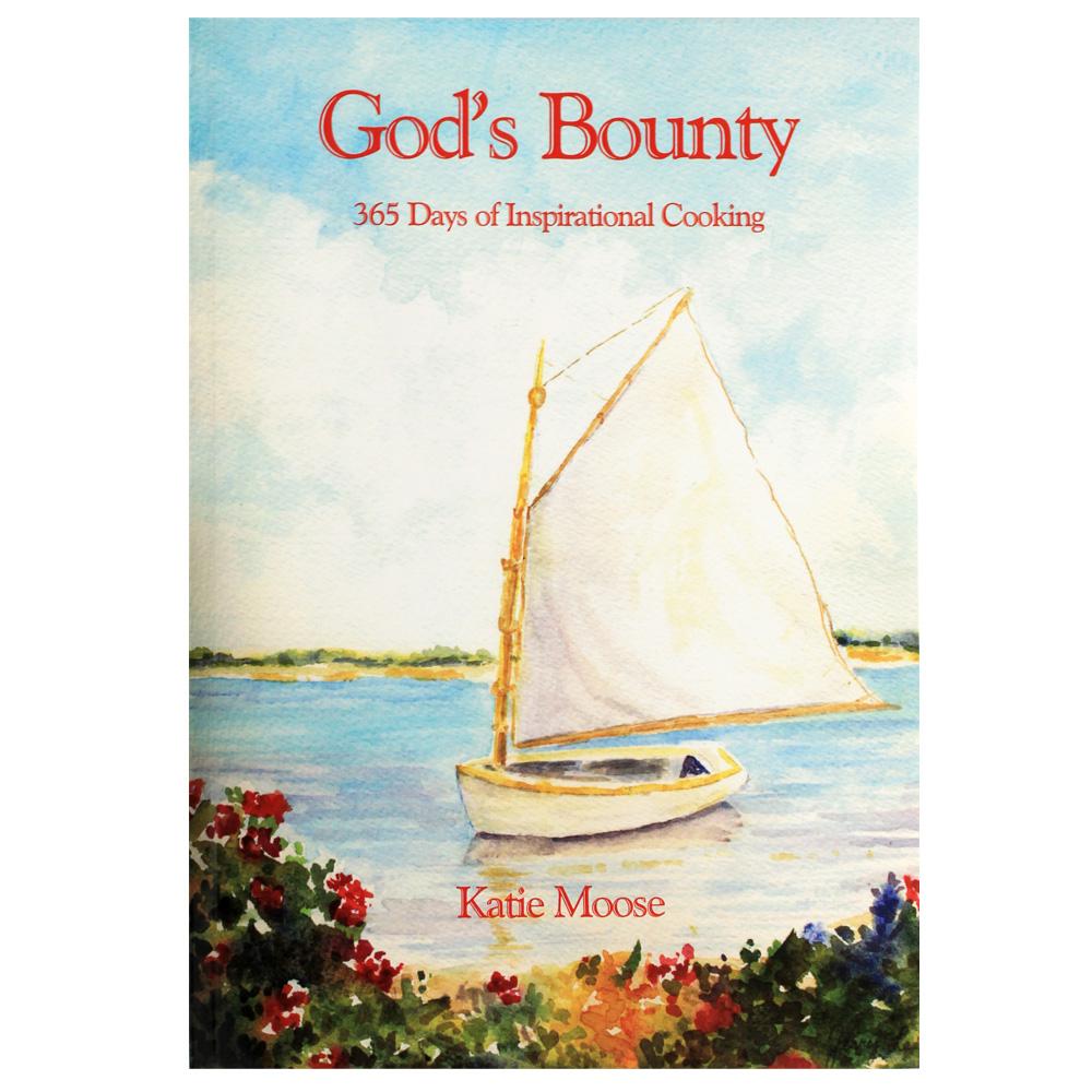 God's Bounty