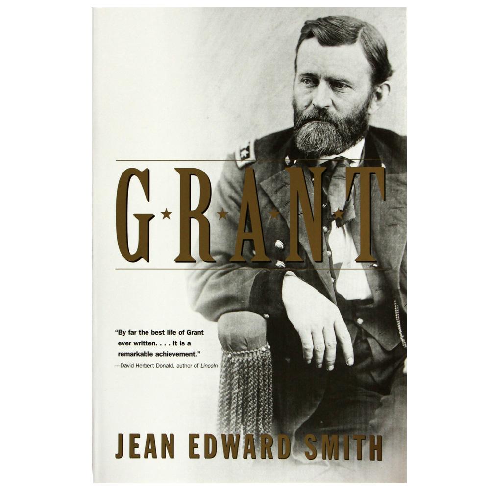 SALE – Grant