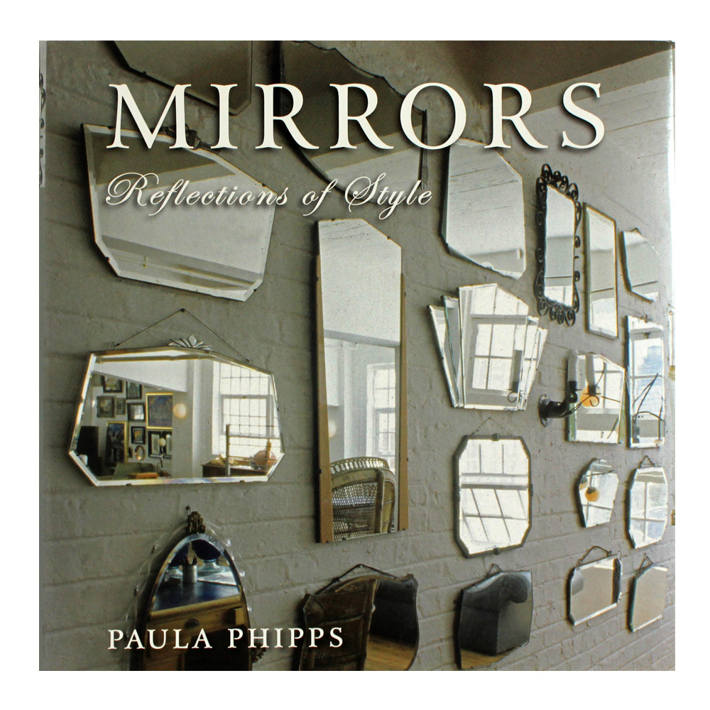 Mirrors: Reflections of Style