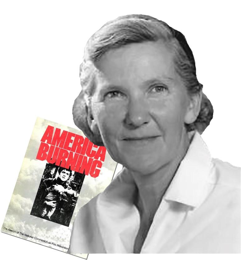 Anne Wight Phillips