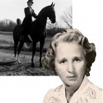 Cornelia Atherton Serpell