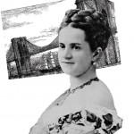 Emily Warren Roebling 2