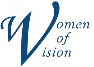 WOV Logo