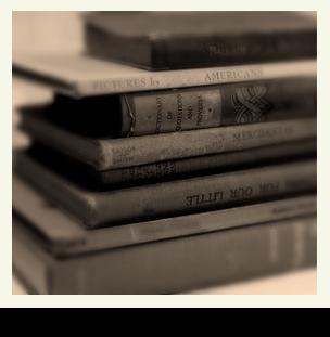 photo_biblio