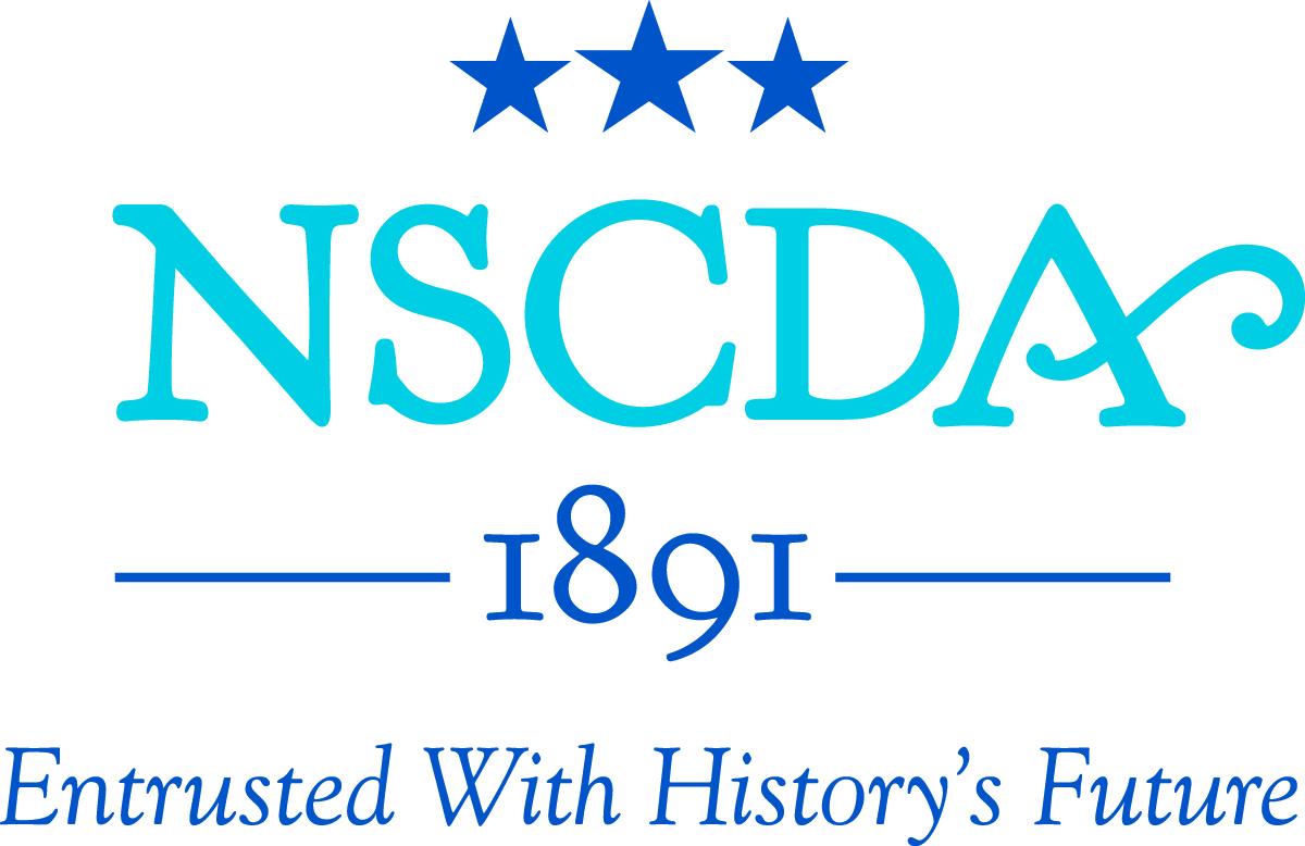 https://nscda.org/wp-content/uploads/2017/03/NSCDA_tag_CMYK.jpg